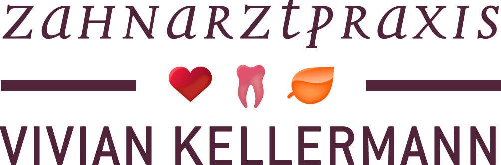 Logo von Zahnwerksüd